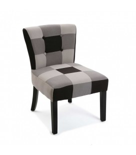 SILLON PATCHWORK SMITH