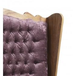 Sofá fashion tapizado MOYCOR
