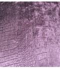 Sillón Merapi tapizado MOYCOR