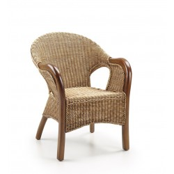 SILLON RATTAN NEW COBRA