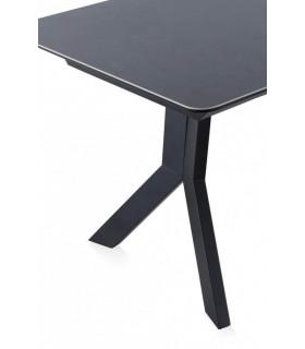 Bandeja mesa auxiliar
